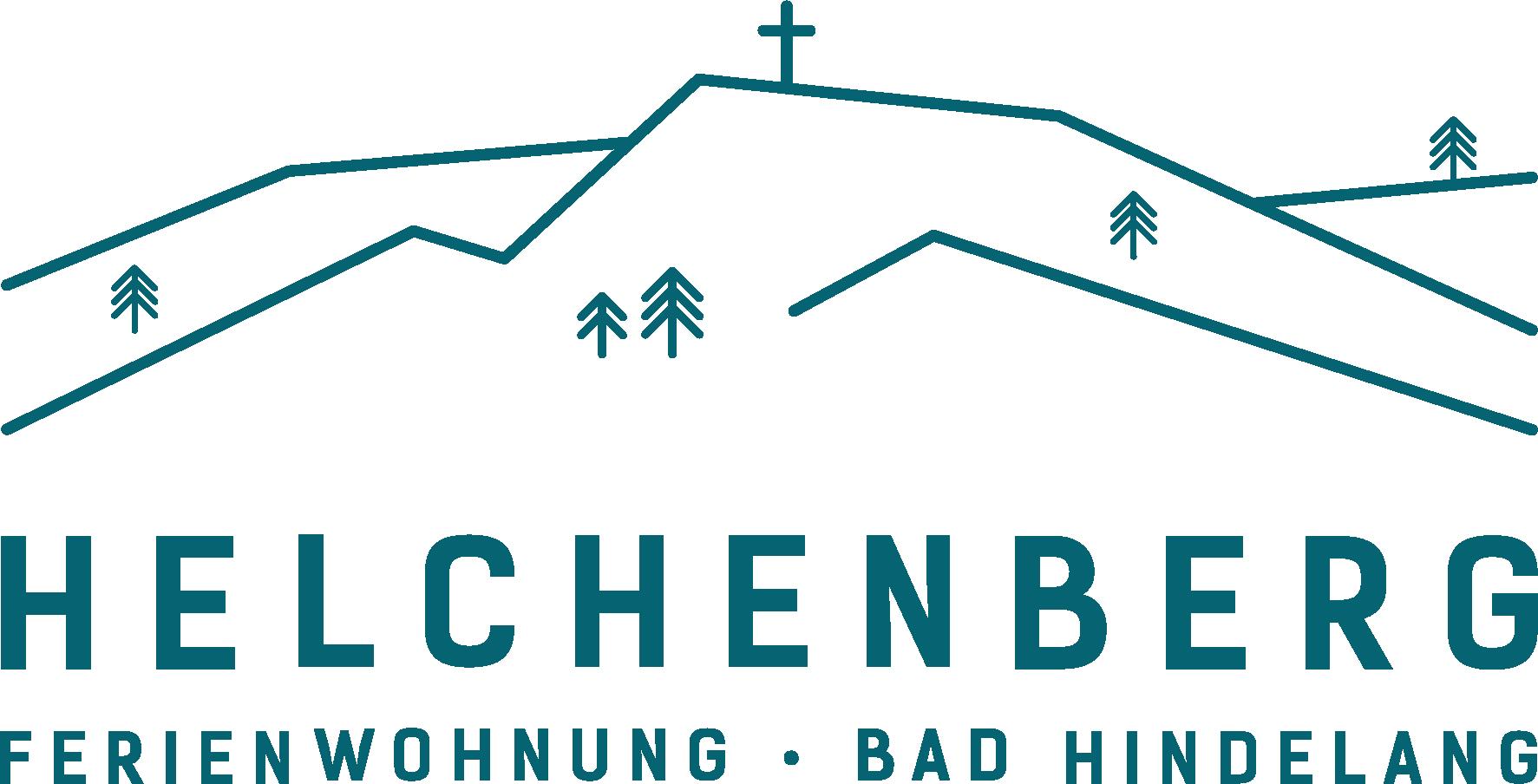 Ferienwohnung Helchenberg